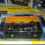 Atlas editions RBA Grand Prix Legends 1:43 Lotus 78 Ford 1978 @sold@